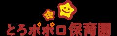 logo-poporo-bottom_toro